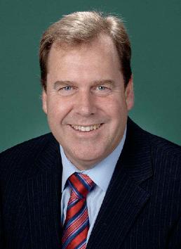 Hon Robert McClelland MP, Attorney-General