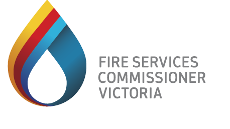Fire Services Commissioner Victoria