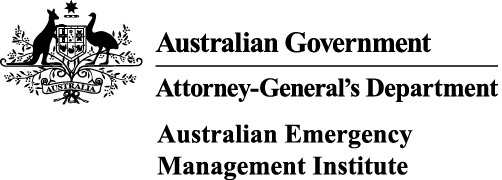 Australian Government Attorney-General's Department, Australian Emergency Management Institute