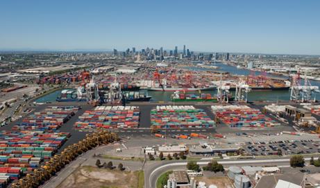 Port%20of%20Melbourne%20Corporation.JPG