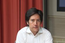 Jorge Leon