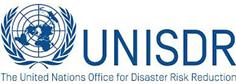 UNISDR logo