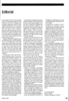 Thumbnail of Editorial