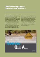 Thumbnail of Understanding floods: Quest...
