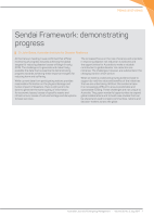 Thumbnail of Sendai Framework: demonstrating progress