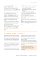 Thumbnail of AJEM peer review of research